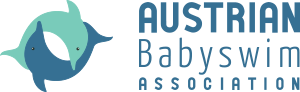 Austrian Babyswim Association